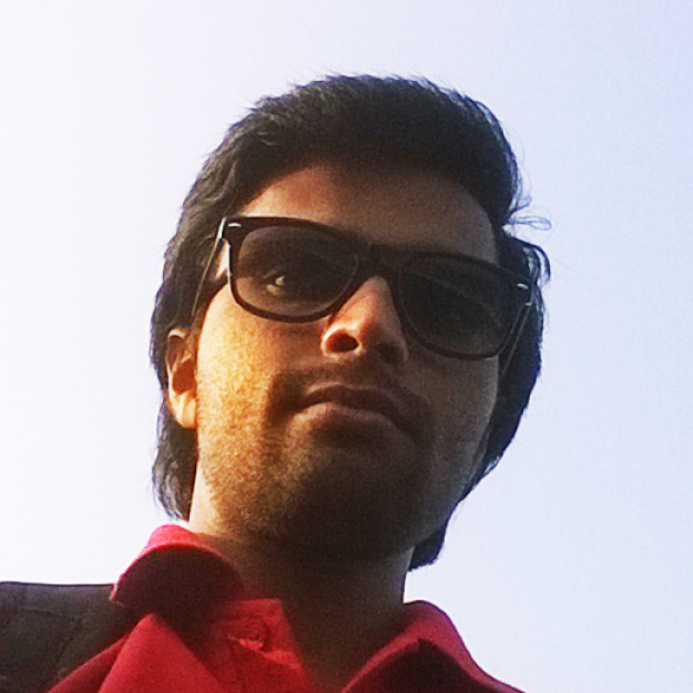 student-image